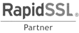 Rapid SSL Partner