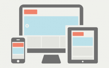 3 Reasons Why Businesses Today Need a Responsive Website